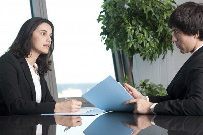How To Plan Your Resignation